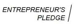 Entrepreneur's_Pledge