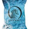 einhorn Bali Kondomverpackung 54mm