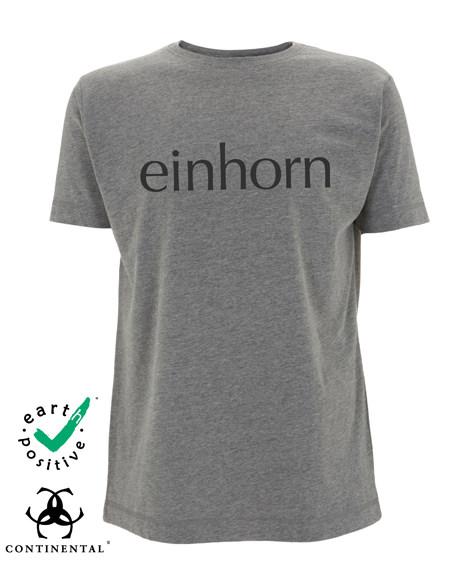 17_tshirt-vorn_web_brand