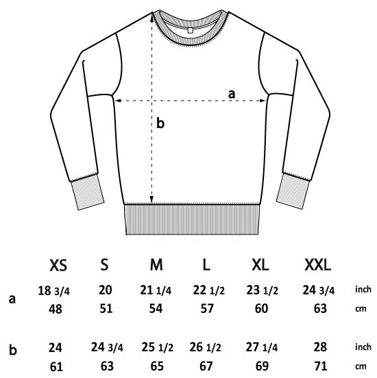 Pullover N62
