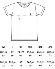 T-Shirt N03