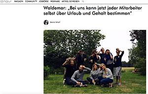 Interview_Urlaub_Gehalt