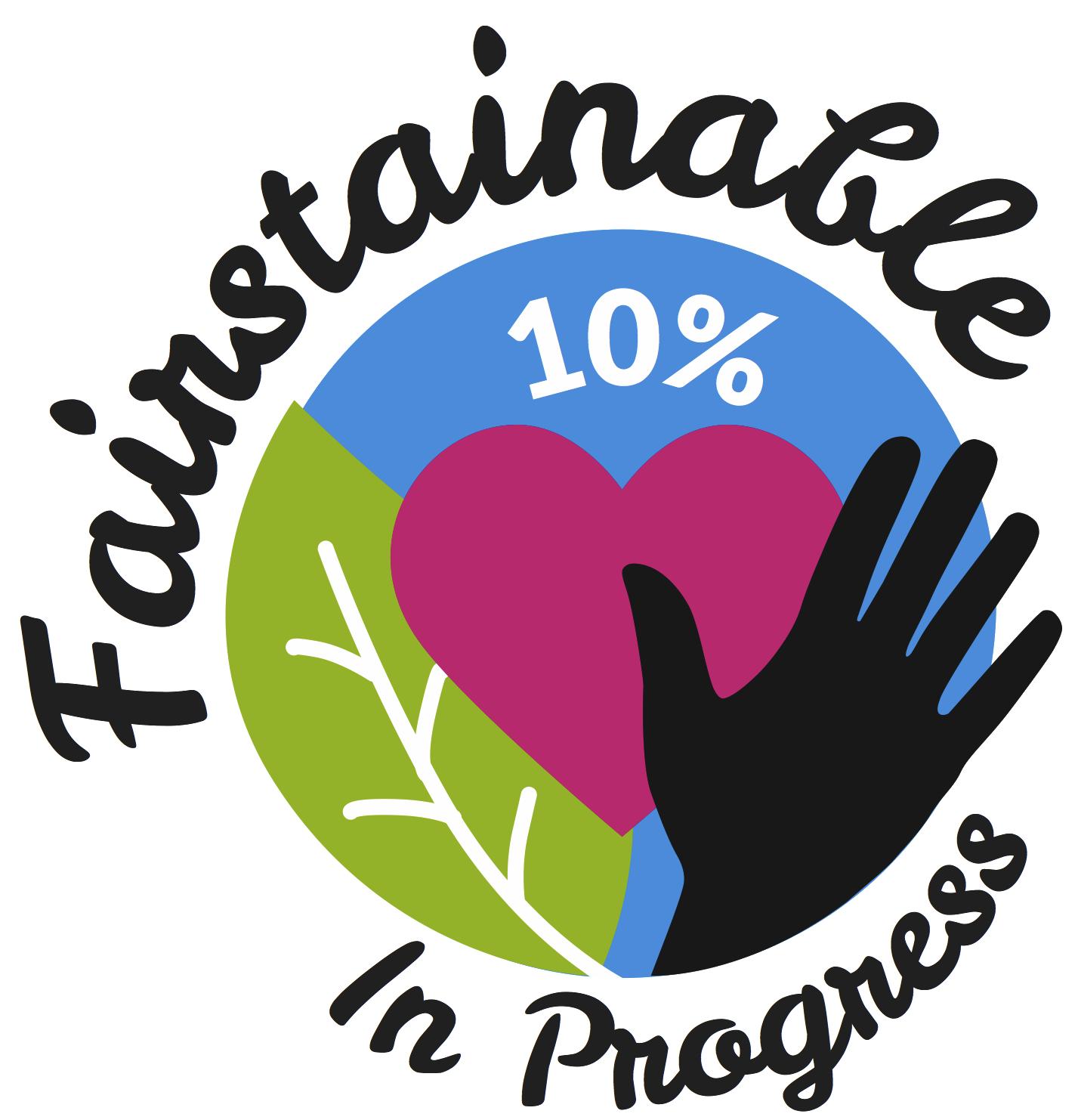 fairstainble_Logo