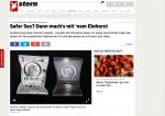 stern.de:wirtschaft:news:nachhaltige-kondome--safer-sex--mach-s-mit--nem-einhorn