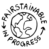 fairstainability-cut