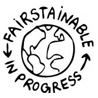 fairstainability-cut