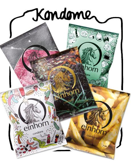 harmonie_kondome
