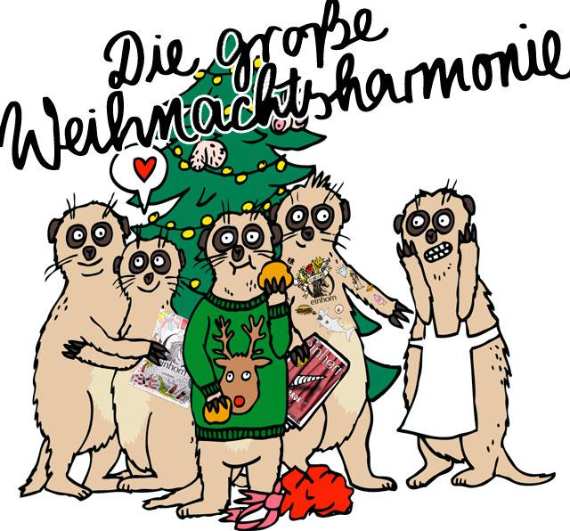 weihnachtsharmonie_mobile