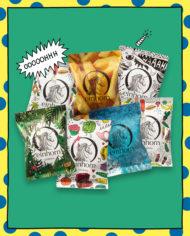 201119_Shop_Artikel_mit-Fotos_0007_Condoms4