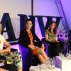 New Work Panel // Plan W Kongress in Berlin
