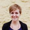 einhorny Keynote – Linda, Fairstainability und die Gummiwelt