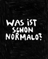 190226_Periode_Shop_Einzel_Tamtampon_Normalo_2