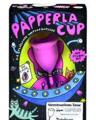 eh_Papperlacup_klein_Packung_300dpi