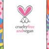 Peta Siegel cruelty free und vegan für einhorn Kondome