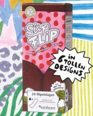 200827_Shop_Einzel_SlipFlip_ungefaltet_2