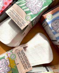 200827_Shop_Paket_SlipFlip_ungefaltet_4