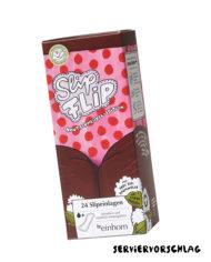 200827_Shop_Paket_Wollefan_Slipflip