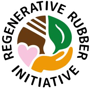 Regenerative Rubber Initiative
