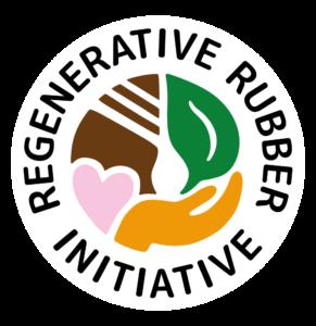 Regenerative Rubber Initiatve